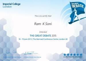 ram-soni-certificate
